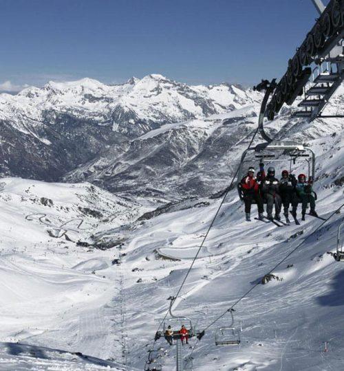 estacion-skii-telecadira